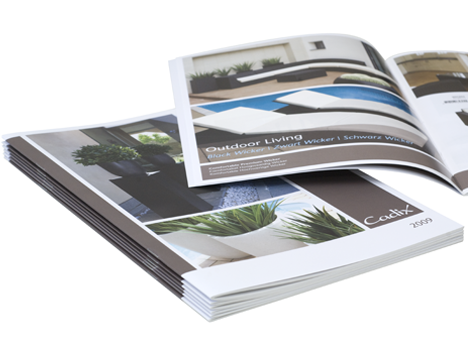 Thiet-ke-in-an-brochure-catalogue
